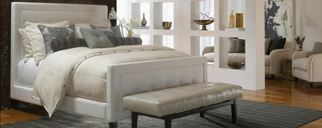 Milano Home Furnishings U2013 Contemporary, Modern, Transitional Furniture  Retail Website